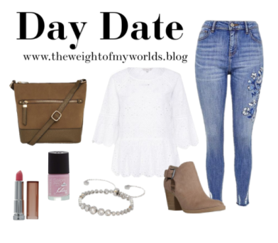 Day Date