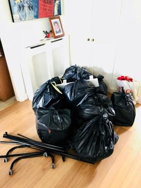Bin Bags 3