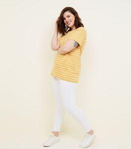 curves-white-super-soft-super-skinny-jeans