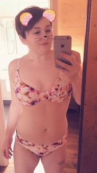Bikini After
