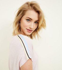 pale-pink-stripe-shoulder-fine-knit-t-shirt