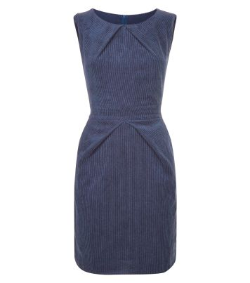 mela-navy-corduroy-tulip-dress
