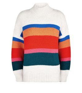 off-white-high-neck-rainbow-stripe-panel-jumper
