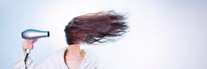 hair dryer image