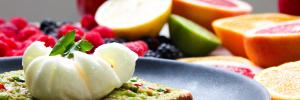 healthy diet image
