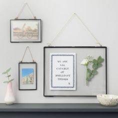 normal_black-glass-hanging-frame