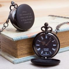 normal_engraved-pocket-watch-in-gun-metal-black-with-box