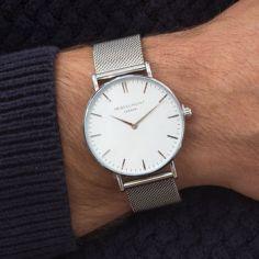 normal_hugo-personalised-men-s-mesh-watch