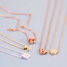 normal_mini-letter-initial-necklace