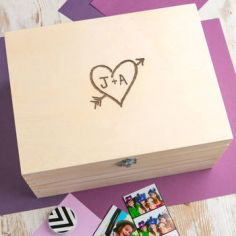 normal_personalised-couple-s-carved-heart-memory-box