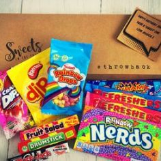 normal_personalised-letterbox-sweets-gift-box