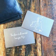 normal_personalised-map-wallet-keepsake-card