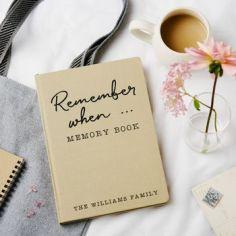 normal_personalised-memory-book