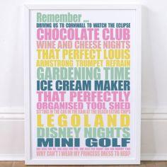normal_personalised-remember-art-print