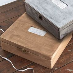 normal_personalised-white-wooden-memory-box