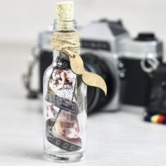 normal_photo-real-memory-bottle