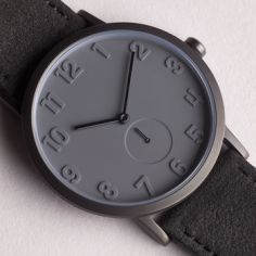 normal_pvd-grey-stainless-steel-watch-with-alcantara-strap