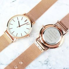 normal_rose-gold-tone-engraved-watch
