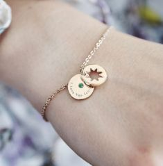 normal_secret-personalised-star-birthstone-bracelet