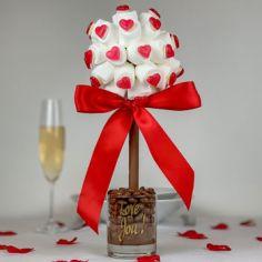 normal_white-chocolate-love-heart-pebble-sweet-tree