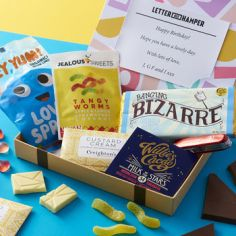 normal_wonka-style-chocolate-letter-box-hamper