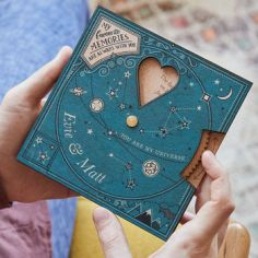 normal_written-in-the-stars-valentine-s-planisphere