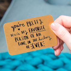 normal_you-re-pretty-much-my-favourite-person-wallet-card