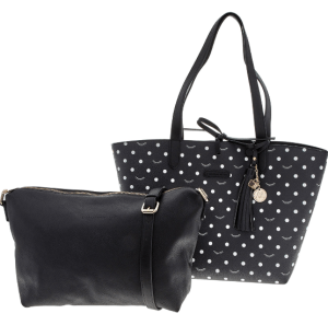 tk maxx handbag