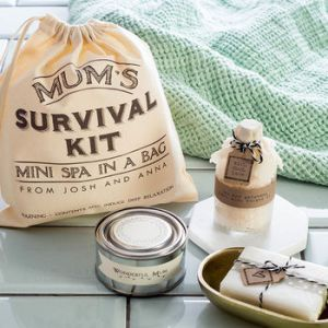 normal_personalised-mum-s-mini-spa-in-a-bag-survival-kit