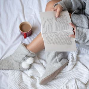 normal_put-your-feet-up-book-subscription