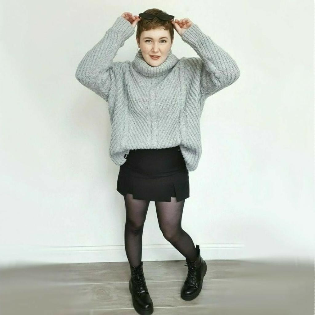 Vickie Morton Profile Photo