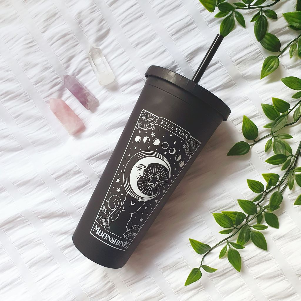 Killstar Cup