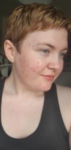 June Skin