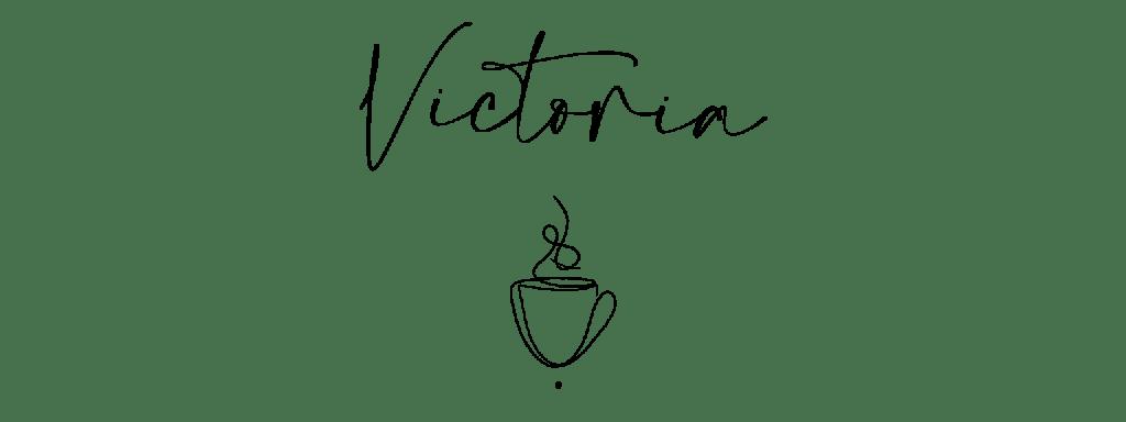 Victoria Signature